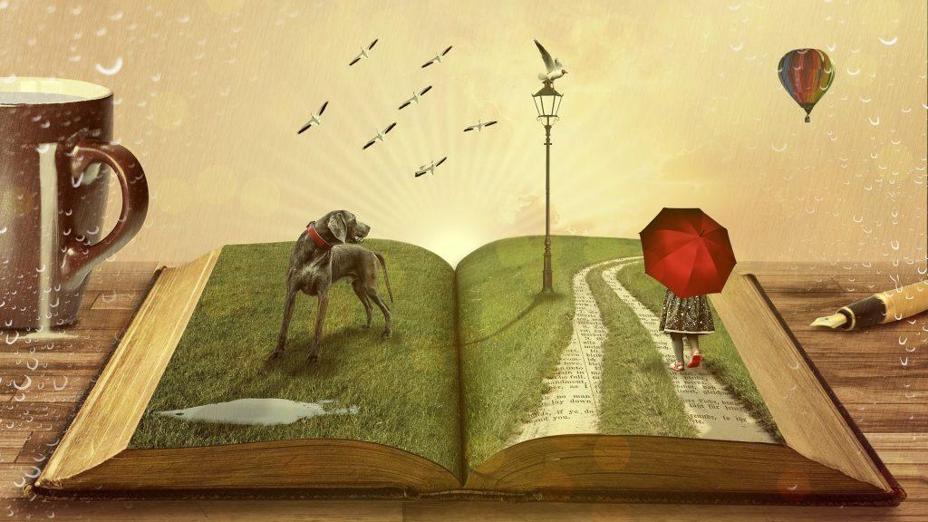 Великие писатели советуют