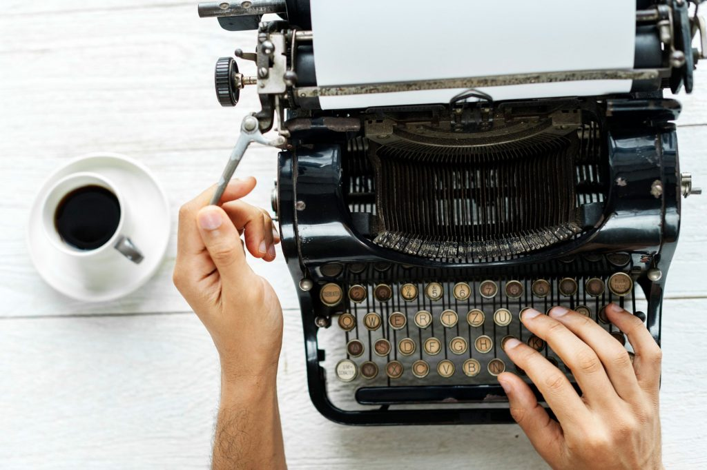 Стартовал новый конкурс Живой Истории «Специальный корреспондент»