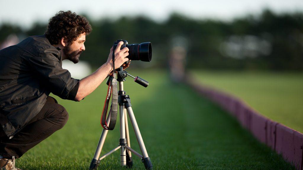 Несколько слов о фотографиях