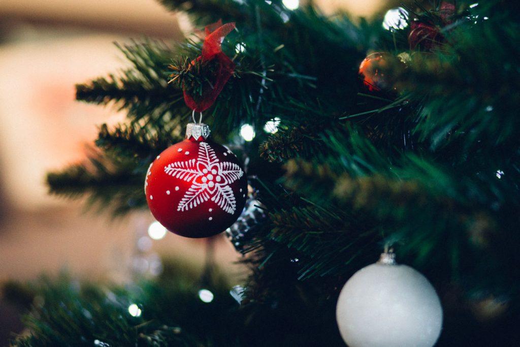 Завершился конкурс «Новогоднее настроение»