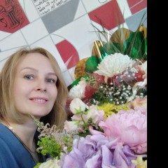 Profile photo of Liydmilka