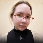 Profile photo of elizavetarozhneva