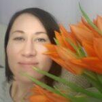Profile photo of andreevamariya