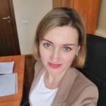 Profile photo of korshunova