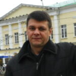 Profile photo of igor10031973