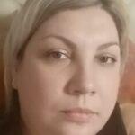 Profile photo of proshina-m-z