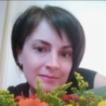 Profile photo of user55555
