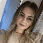 Profile photo of olga-moz13