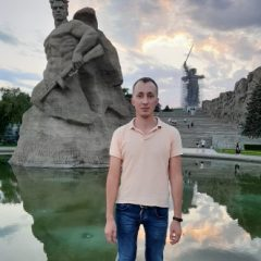 Profile photo of BAZAROV34rus