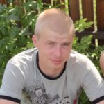Profile photo of artemka-555
