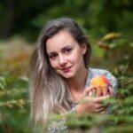 Новоторцева Татьяна