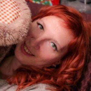Profile photo of K_Lissa