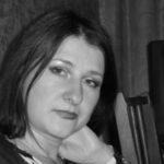 Profile photo of 14julia05