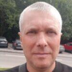 Profile photo of alekseu
