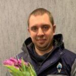 Profile photo of alekseyavar