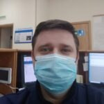 Profile photo of andrey565