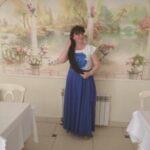 Profile photo of elenasushenceva