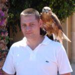 Profile photo of ilmer2010