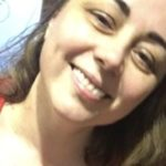 Profile photo of katrin