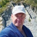 Profile photo of kirnitskiydv