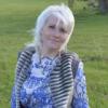 Profile photo of AnastasiyaO