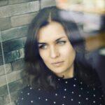 Profile photo of uliyat