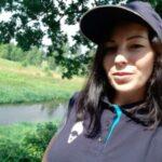 Profile photo of vali2643262