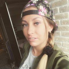 Profile photo of Martynova_Oksi