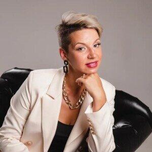 Profile photo of Мадам Квасова