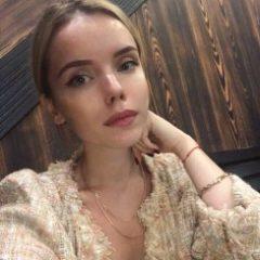 Profile photo of Леся