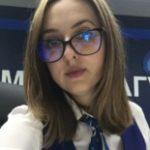 Profile photo of zinel04_