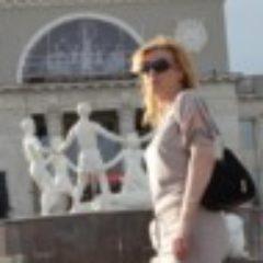 Profile photo of Юлия