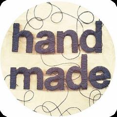 Логотип группы (Handmade  МОСОБЛГАЗ)