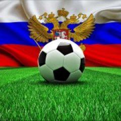 Логотип группы (Футбол-это часть жизни.)