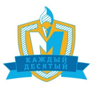 Group logo of Мастера