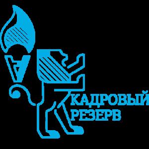 Group logo of Кадровый резерв