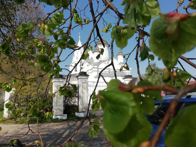 Городищи церковь2
