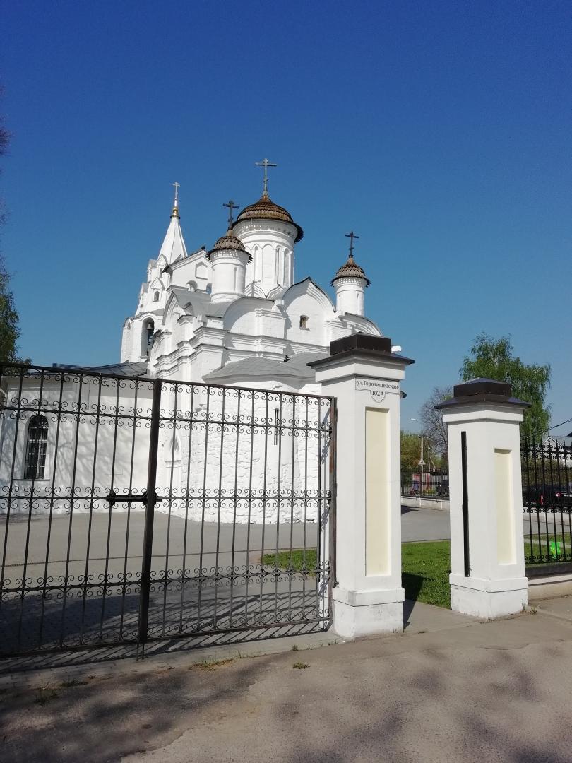 Городищи церковь3