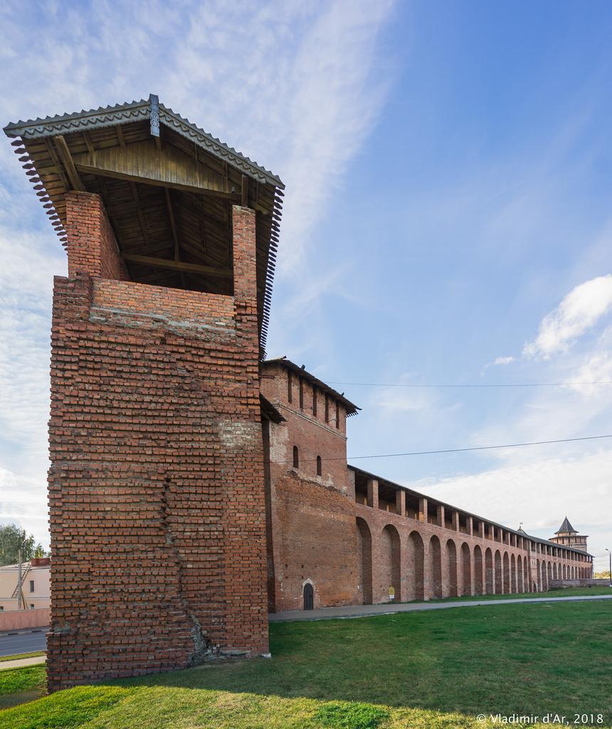 Гранов.толщина стены