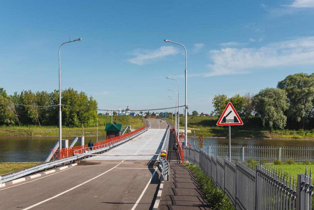 Бобр.мост1