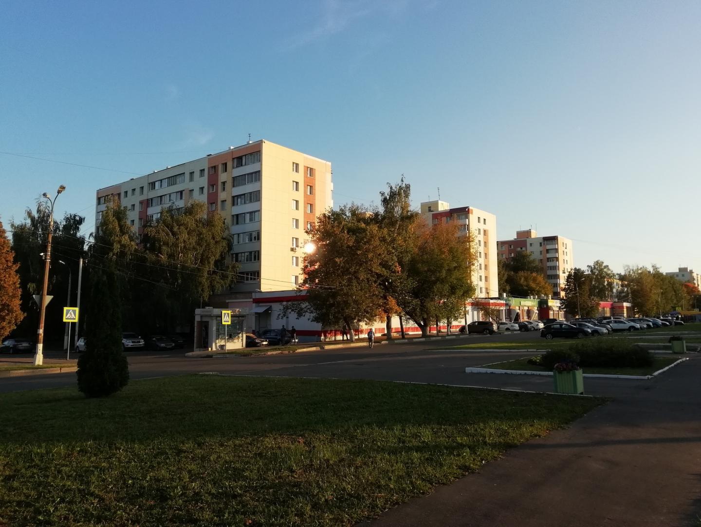 кол-я2
